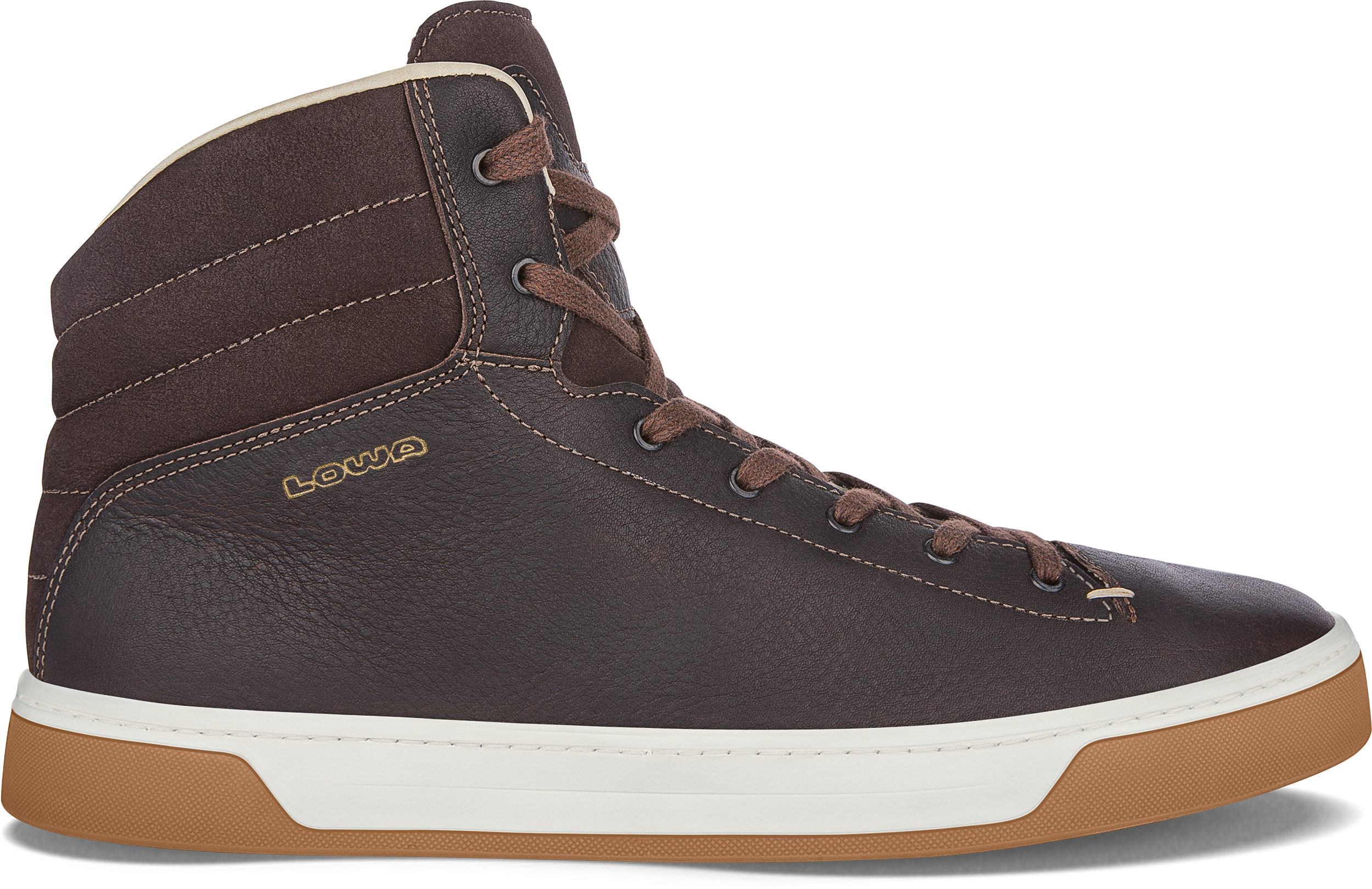 Cortina Ll Everyday Shoes For Men Lowa En